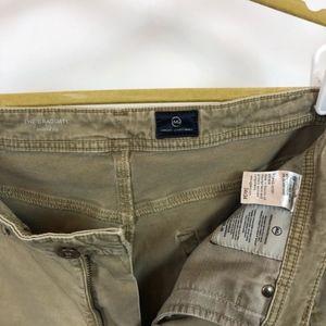 7a2465b1 Ag Adriano Goldschmied Jeans - Bundle of Men's AG Jeans, Matchbox & Graduate
